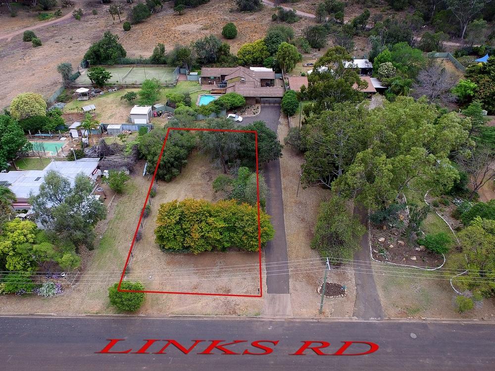 102a Links Road Gunnedah, NSW 2380
