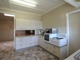 59 Fulham Street Toogoolawah, QLD 4313
