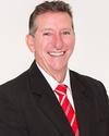 Greg Jeffery