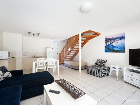 2/1 Trafalgar Street Nelson Bay, NSW 2315