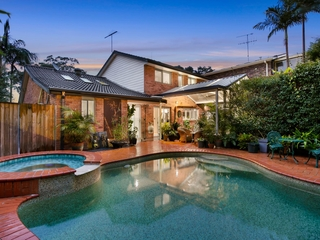 99 Annam Road Bayview , NSW, 2104