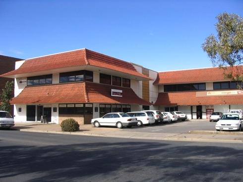 Suite 1/8 Gregory Terrace Alice Springs, NT 0870