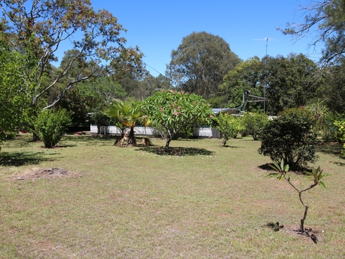 150 Dunlop Road Esk, QLD 4312