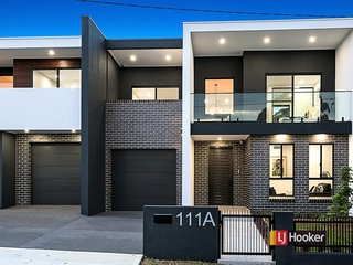 111a The River Road Revesby , NSW, 2212