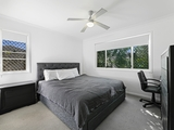 2/37 Thornleigh Crescent Varsity Lakes, QLD 4227