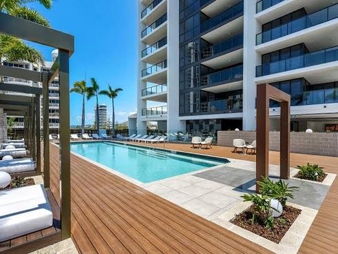 81/31 Queensland Avenue Broadbeach, QLD 4218