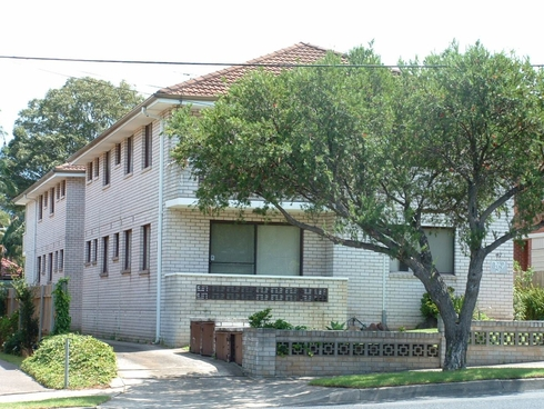 2/47 Bexley Road Campsie, NSW 2194