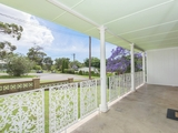 62a Victory Parade Wallsend, NSW 2287