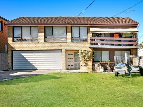 2 Mundara Place Narraweena, NSW 2099