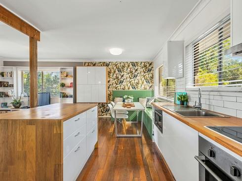 12 Herring Street Moorooka, QLD 4105