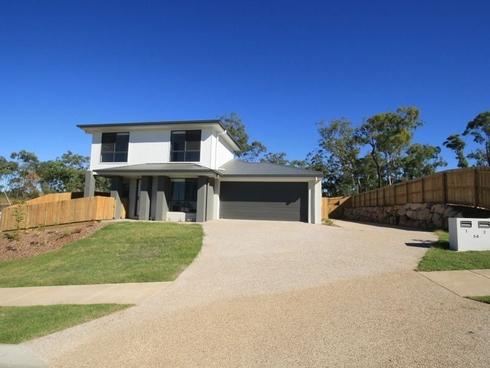 Unit 1/54 Fitzroy Avenue Clinton, QLD 4680