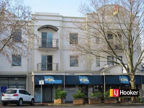 21/232 - 240 Hutt Street Adelaide, SA 5000