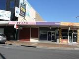213 George Street Liverpool, NSW 2170