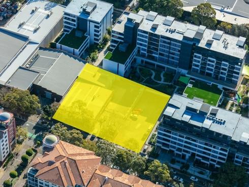 88-92 Dalmeny Avenue Rosebery, NSW 2018