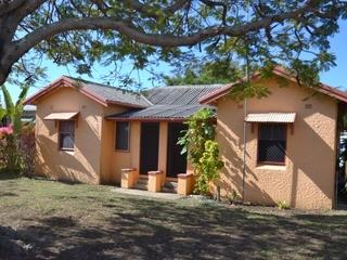 1/30 Murroona Street Bowen , QLD, 4805