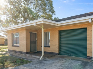 Unit 2/114 May Street Woodville West , SA, 5011