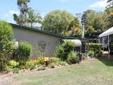 9 River Terrace Herberton, QLD 4887