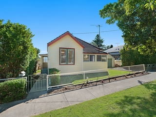 8 Martindale Street Wallsend, NSW 2287