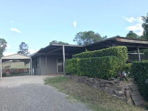 25 Moore Street Kingaroy, QLD 4610