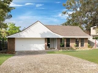 28 Bunya Park Drive Eatons Hill , QLD, 4037