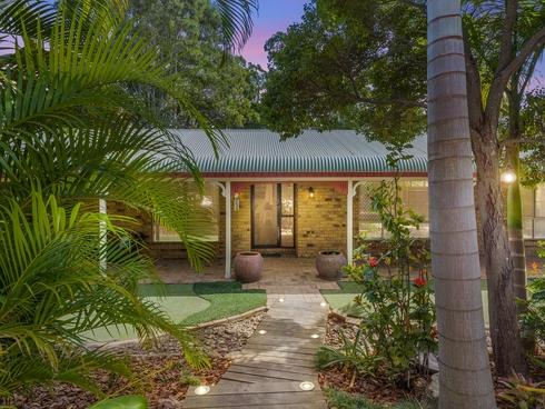 5 Hilltop Crescent Alexandra Hills, QLD 4161