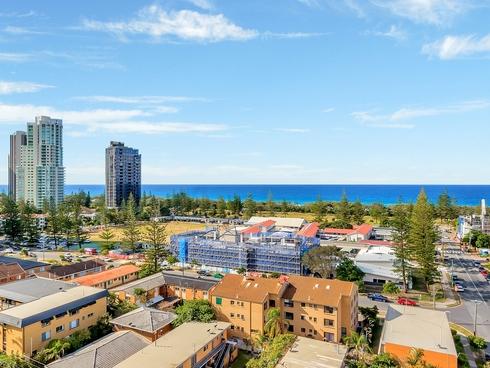 1125/2633 Gold Coast Highway Broadbeach, QLD 4218