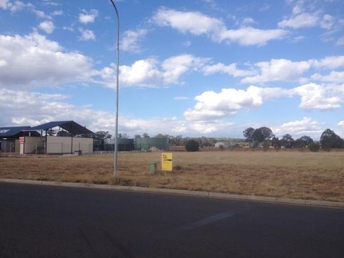 Lot 23 Rogers Drive Kingaroy, QLD 4610
