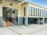 Unit 21/6 Abbott Road Seven Hills, NSW 2147