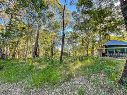 3 Billambang St Russell Island, QLD 4184