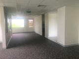 21/2404 Logan Road Eight Mile Plains, QLD 4113