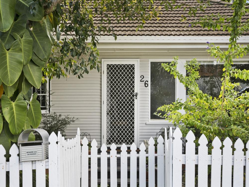 26 Mole Avenue Southport, QLD 4215