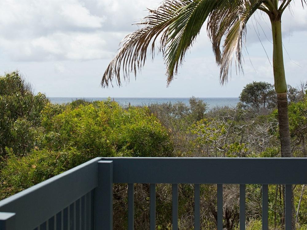 3/58 Peregian Esplanade Peregian Beach, QLD 4573