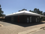 7 Jeffries Street Gowrie, ACT 2904