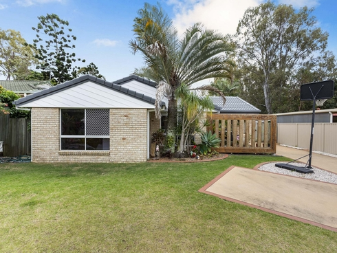 6 Duchess Street Clontarf, QLD 4019
