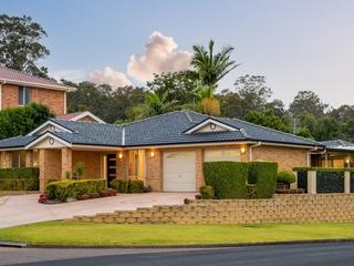 1 Karleym Court East Maitland , NSW, 2323