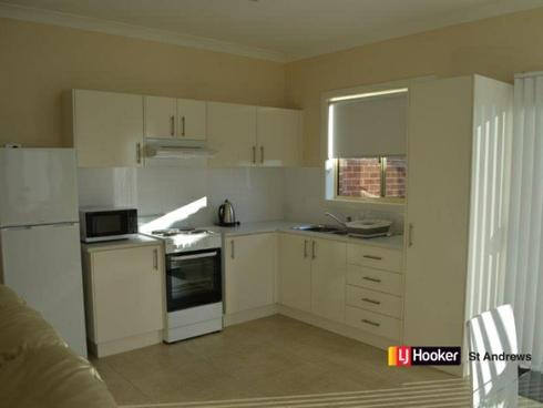 80b Heritage Way Glen Alpine, NSW 2560