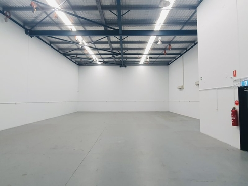 Unit 8/24-26 Burrows St Peters, NSW 2044