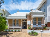 31 Ord Street West Perth, WA 6005