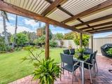 64 Protea Drive Bongaree, QLD 4507