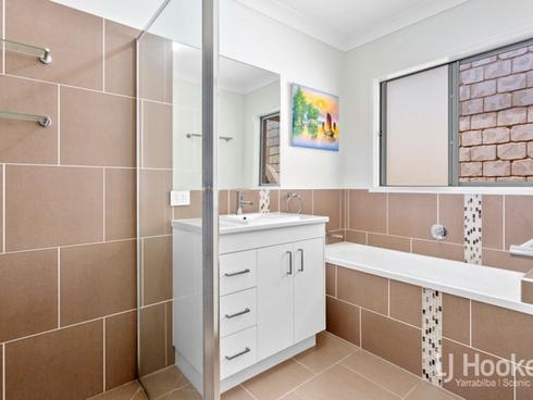 9 Carpenter Street Yarrabilba, QLD 4207