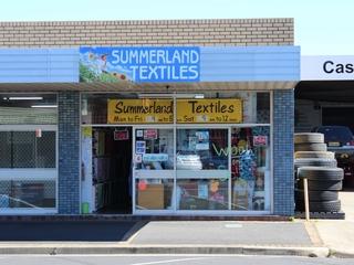 4/136 Walker Street Casino , NSW, 2470