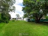 31 Henry Road Morisset Park, NSW 2264