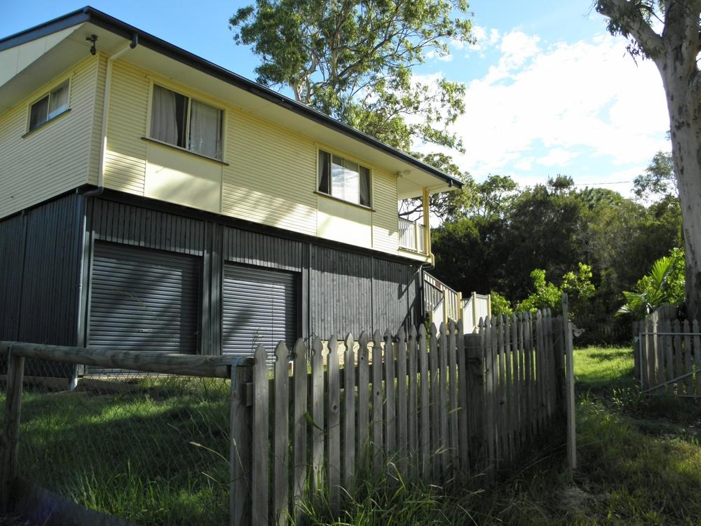 54 Scotts Road Macleay Island, QLD 4184