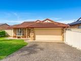 21 Macadie Way Merrimac, QLD 4226