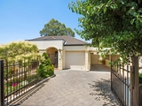566A Glynburn Road Burnside, SA 5066