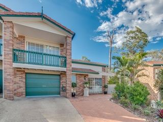 9/2 Doyalson Place Helensvale , QLD, 4212