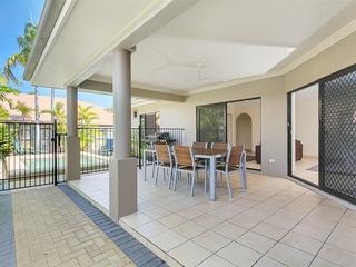 5 Macarthur Close Palm Cove , QLD, 4879