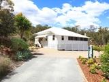 42 Prender Court Gilston, QLD 4211