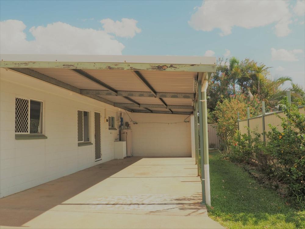 B/10 East Street Mount Isa, QLD 4825
