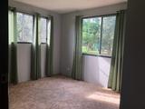 66A Wilga Street Ashley, NSW 2400